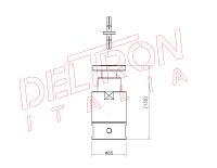 DE202610 - Deltron Italia